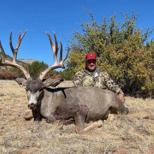 Heavy Tall Buck with Big Chino Outfitters.jpg