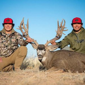 Arizona Monster Muley with Big Chino Outfitters.jpg