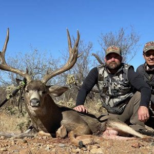 Big Muley with Derick Lopez II.JPG