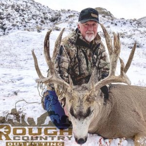 big muley 1.JPG