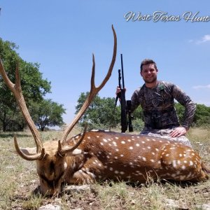 texas-hunts-6.jpg